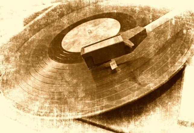 """10 najwybitniejszych utworów w historii według """"New Musical Express"""":"""