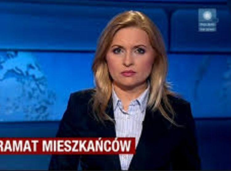 Agnieszka Gozdyra