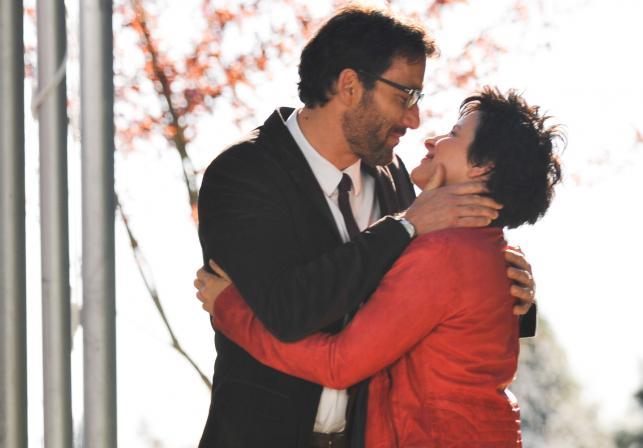 """""""Wypisz, wymaluj… miłość"""" –niebanalna komedia romantyczna"""