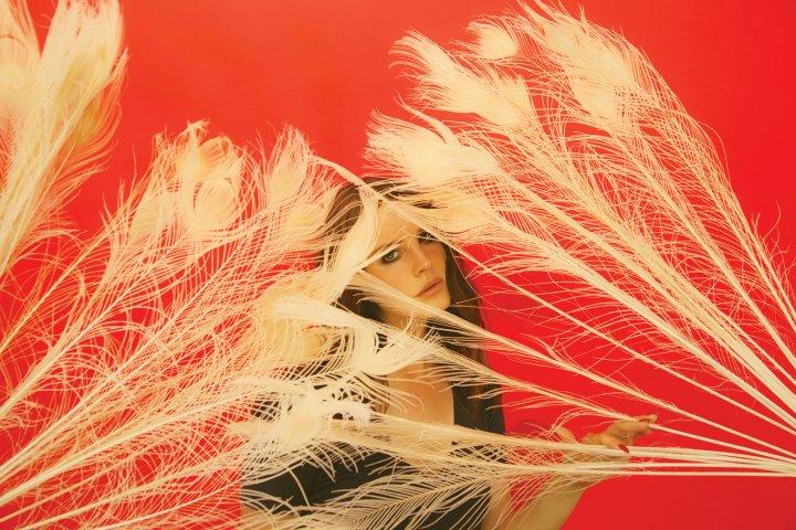 Lana Del Rey prezentuje klip \