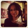Paulina Sykut-Jeżyna również przyłączyła się do szlachetnej akcji