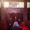 """Twórcy """"20 000 dni na Ziemi"""" na festiwalu w Berlinie"""