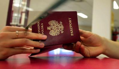 Paszportu przed wakacjami nie wyrobisz?