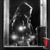 "Eva Green w filmie ""Sin City 2: Damulka warta grzechu"""