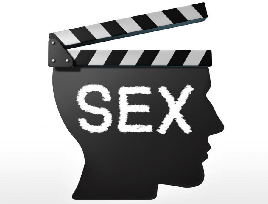 Nadeszły ciężkie czasu dla branży porno?