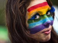 Największy gejowski festiwal w Europie. ZDJĘCIA