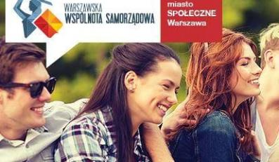Plakat wyborczy Piotra Guziała