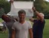 Jon Bon Jovi ALS Ice Bucket Challenge