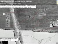 NATO dostarcza dowody na inwazję rosyjskiej armii. ZDJĘCIA SATELITARNE