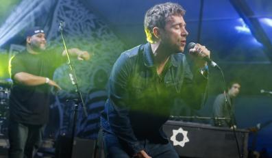 Damon Albarn, Royal Blood i FKA twigs nominowani do Mercury Prize
