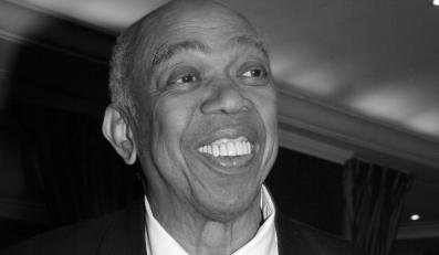 Geoffrey Holder (1930 – 2014)