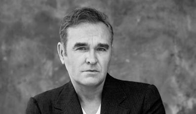 Morrissey walczy z nowotworem
