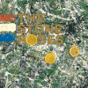 """6. The Stone Roses – """"The Stone Roses"""""""