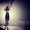 Kylie Minogue w Łodzi
