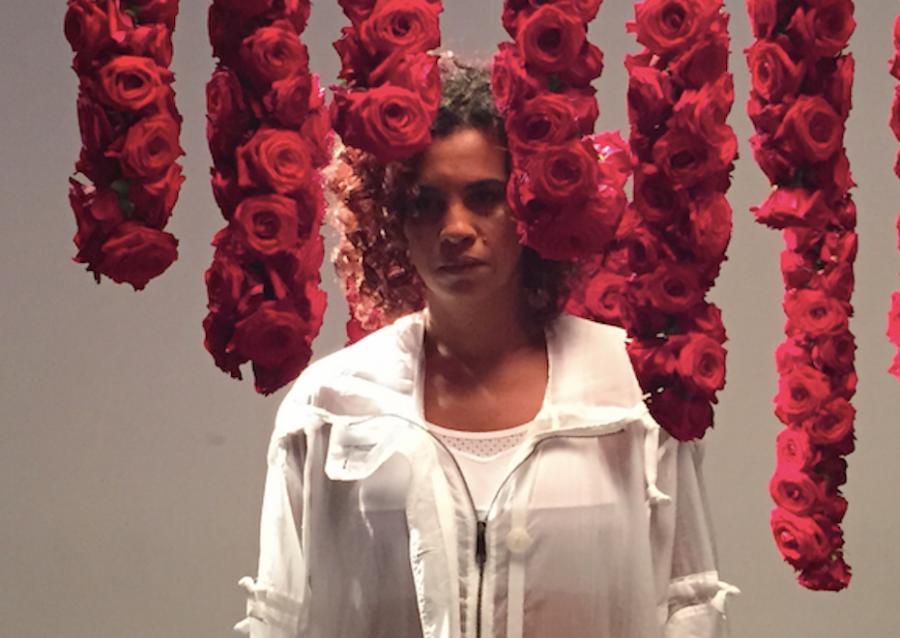 Neneh Cherry z bonusowymi remiksami