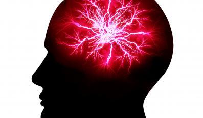 Zadbaj o mózg!