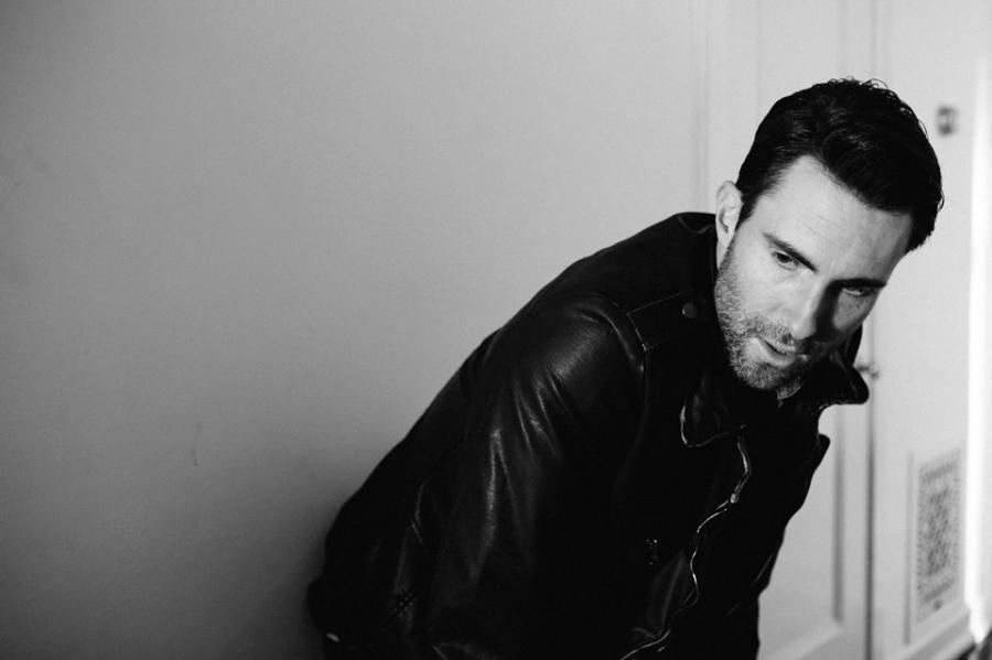 Adam Levine uważa, że Chris Hemsworth jest najseksowniejszy