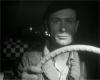 """Stanisław Mikulski w filmie """"Sygnały"""" (1959)"""