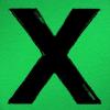 """8. Ed Sheeran – """"X"""""""