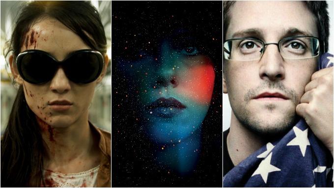 10 najlepszych filmów 2014 roku, które nie trafiły do polskich kin [RANKING]