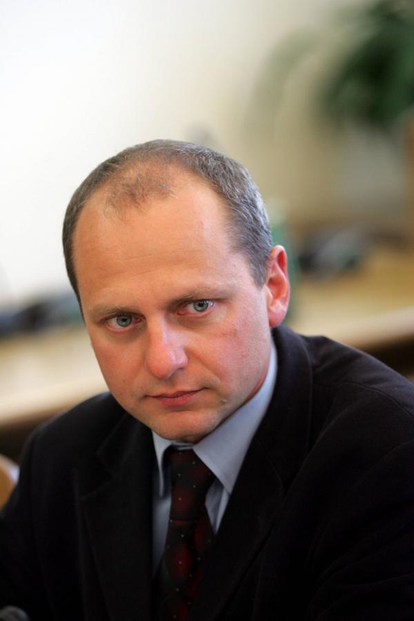 Jarosław Neneman