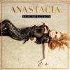 """Anastacia na okładce nowego albumu """"Resurrection"""""""