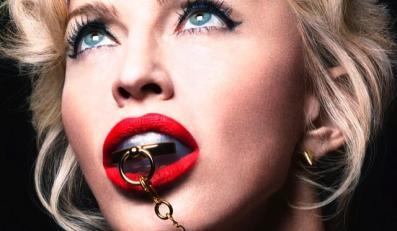 Madonna nie krytykuje Lady GaGi