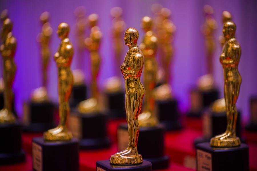 Dla kogo Oscary 2015?