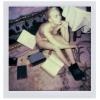 """Miley Cyrus naga na zdjęciach z sesji dla """"V Magazine"""""""