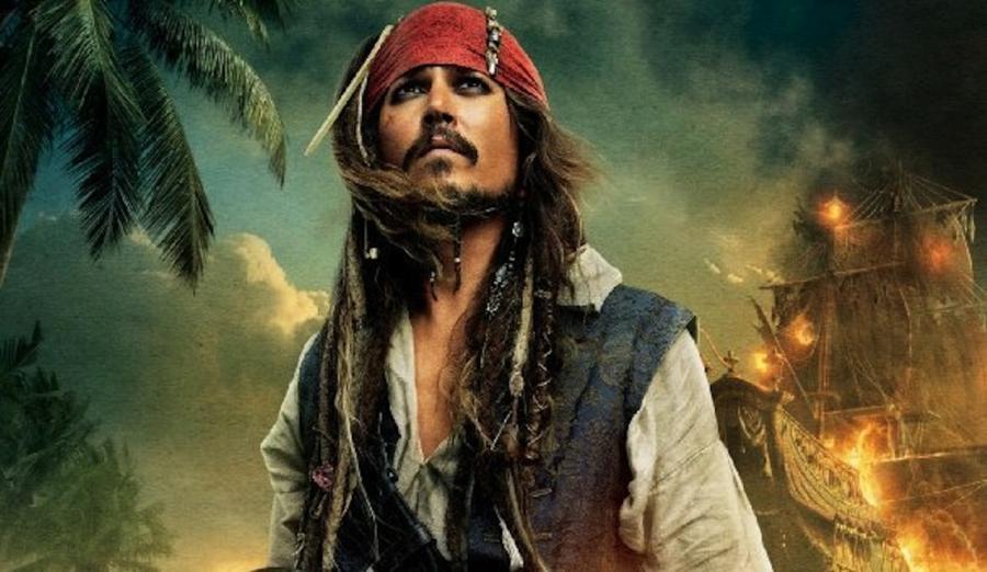 Piraci z Karaibów muszą poczekać na Johnny\'ego Deppa