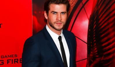 """Liam Hemsworth gwiazdą """"Dnia niepodległości 2""""?"""