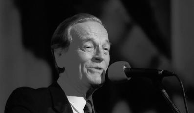 Zbigniew Kurtycz