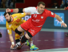 Polska zdobyła brązowy medal! Michał Szyba jednym z bohaterów