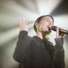 Jessie Ware zaśpiewa w Waszawie