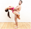 Znienawidzone pozycje seksualne