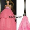 Rihanna nową królową memów