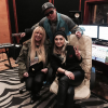 Maryla Rodowicz, Donatan i Cleo