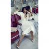 """Rihanna na zdjęciach z sesji dla """"W Magazine"""""""