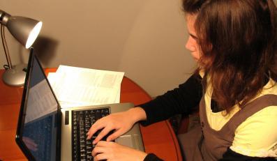Pracujesz w domu? Szef kupi ci komputer