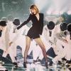 Taylor Swift rusza w trasę, ale do Polski nie przyjedzie
