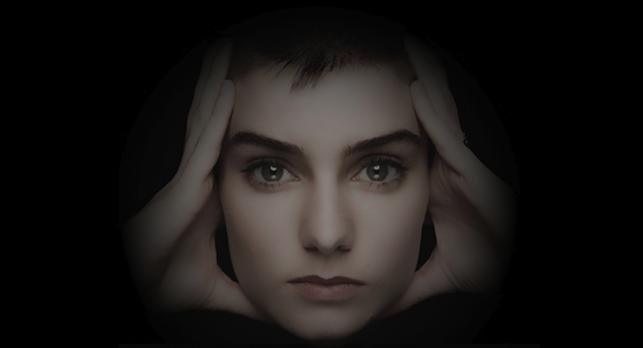 """Nothing Compares 2 U"" – Sinéad O'Connor"