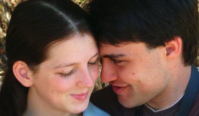 Nie ma lepszego afrodyzjaku niż szacunek dla swojego partnera