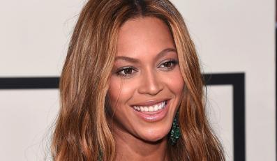 Beyoncé wyrzuciła afrobeatowy album
