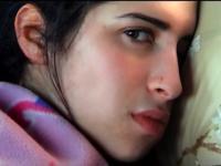 Amy Winehouse portret intymny. Nieznane filmy i nagrania tragicznie zmarłej gwiazdy