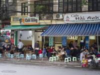 Gdzie na najlepszą kawę na świecie? 5 najważniejszych krajów