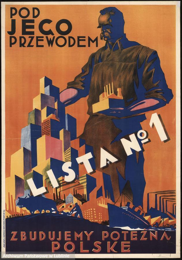 7635844-polski-plakat-propagandowy-dwudziestolecia-631-900.jpg