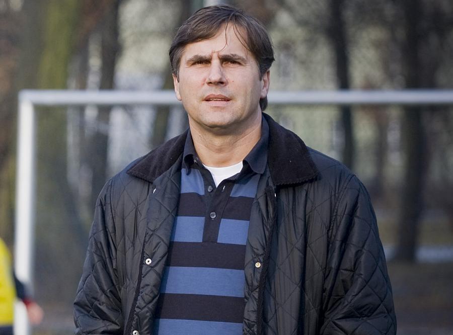Dariusz Dziekanowski: PKP mnie oszukała