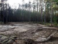 Kasacja w sprawie katastrofy lotniczej pod Mirosławcem oddalona