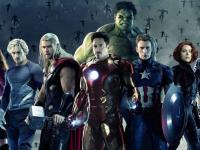 Superrozrywka z superbohaterami. Avengersi wciąż w formie [RECENZJA]