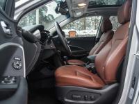 Nowy i wielki SUV Hyundaia zawstydza konkurencję. ZDJĘCIA